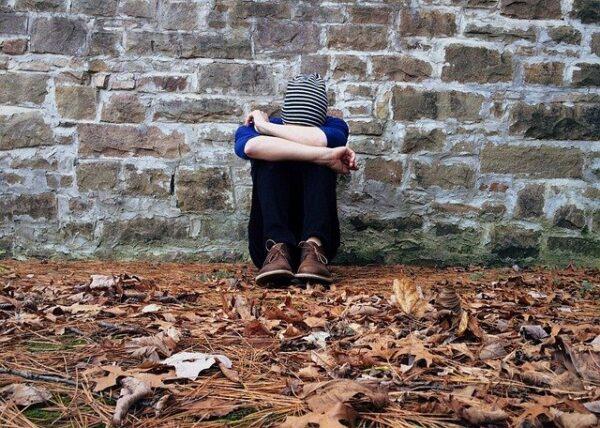 Liposom forte per depressione